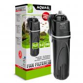 Фильтр AQUAEL FAN-2  plus 450л/ч, на 100-150 л