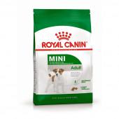 Royal Canin 2 кг Mini Adult для взрослых собак мелких пород