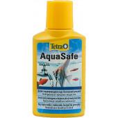 Кондиционер TETRA AquaSafe 50мл 198852