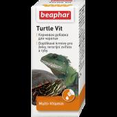 Витамины Beaphar Turtle Vit  20 мл