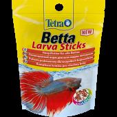 Корм для рыб Tetra Betta Larva Sticks 5г 259317