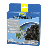 Биошары TETRA BB BioBalls 10-500 L 145566