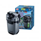 Фильтр TETRA ЕХ1200 PLUS 1200л/ч, на 200-500 л