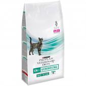 Pro Plan Veterinary Diets 1,5 кг EN Gastrointestinal