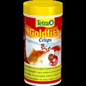 Корм д/рыб TETRA Goldfish Crisps 100мл 147843