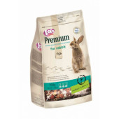 Корм  LoLo pets 900 г Premium для кролика Арт. LO-70122