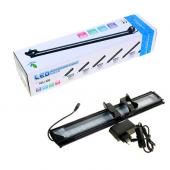Светильник LED XDJ-300 20-30см