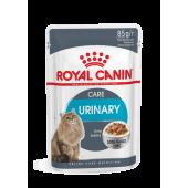 Royal Canin 85 г URINARY