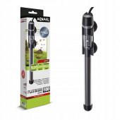 Нагреватель AQUAEL Platinium Heater 100w 60-100 литров 314497