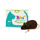Мятная мышка Bliss 20 г