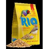 Корм Rio 1 кг для экзотических птиц