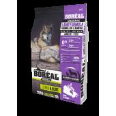 BOREAL 4 кг Original lamb для собак всех пород и возрастов с ягненком