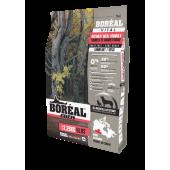 BOREAL 2,26 кг Vital red meat meal для собак всех пород и возрастов с красным мясом