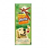 Friskies Picnic 42 г лакомство для собак с курицей