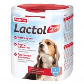 Молоко Beaphar Lactol Puppy Milk 500г