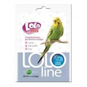 LoLo pets для птиц Йодовые жемчужины 20г 72143