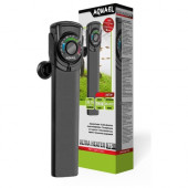 Нагреватель AQUAEL Ultra Heater 75w 35-75 л 313438