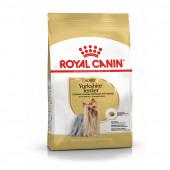 Royal Canin 1,5 кг Yorkshire Terrier Adult для взрослых собак породы йоркширский терьер