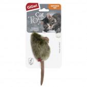 GiGwi Мышка с электронным чипом Арт. 75101