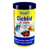 Корм для рыб Tetra Cichlid XL Sticks 500мл 747364