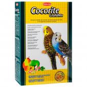 Корм Padovan 400 г Cocorite GrandMix,для волнистых попугайчиков