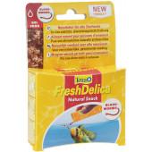Корм для рыб Tetra FreshDelica 48г