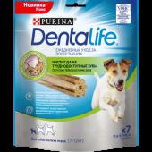 DentaLife для собак мелких пород, 115 г