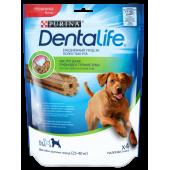 DentaLife для собак крупных пород, 142 г