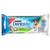 DentaLife для собак мелких пород, 16 гр