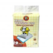 Пеленки HUSH PET 45х60см 10 штук в упаковке