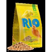 Корм Rio 1 кг для канареек основной рацион