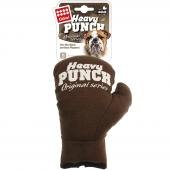 GiGwi Боксерская перчатка Арт. 75435