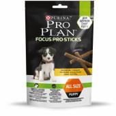 Pro Plan Focus PRO-Sticks лакомство для щенков с курицей 126 гр