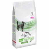 Pro Plan Veterinary Diets 1,3 кг HA Hypoallergenic