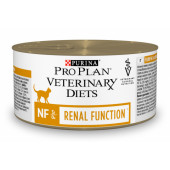 Pro Plan Veterinary Diets 195 г NF Renal function