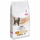Pro Plan Veterinary Diets 1,5 кг NF Renal function