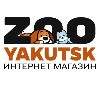 ZOOyakutsk.ru